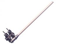 Антенна D-LINK ANT24-0800 всенаправленная, однодиапазонная