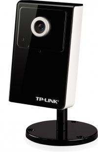 IP-камера TP-LINK TL-SC3130