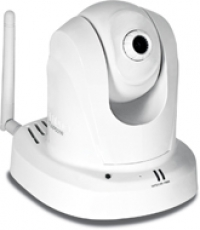 IP-камера TRENDNET TV-IP651W