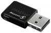 Сетевой адаптер WiFi TRENDNET TEW-649UB USB 2.0