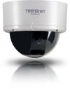 IP-камера TRENDNET TV-IP252P