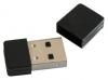 Сетевой адаптер WiFi UPVEL UA-210WN USB 2.0